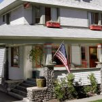 home-banner-01