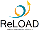 reload small
