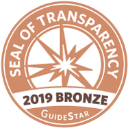 put-bronze2019-seal